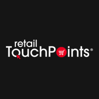 Retail TouchPoints